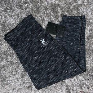 Beverly Hills Polo Club leggings